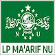 MTs Ma'arif Karanggede Download for PC Windows 10/8/7