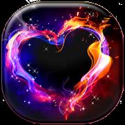 Kalp Duvar Kağıtları Aşk Duvar Kağıdı Hileli Apk Indir Android