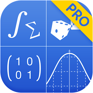 Step By Step Math Problem Solver & Graph Solver