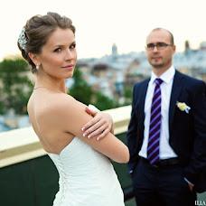 Wedding photographer Iliana Shilenko (IlianaShilenko). Photo of 29.11.2012