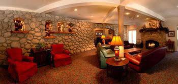 Creekstone Inn
