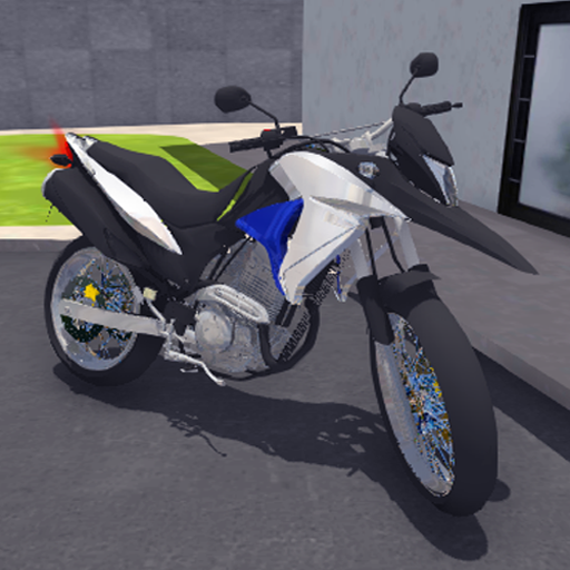 Elite Motos file APK for Gaming PC/PS3/PS4 Smart TV