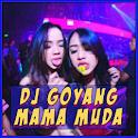 DJ Goyang Mama Muda MP3 Offline icon