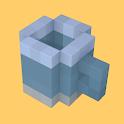 Goxel Voxel Editor icon