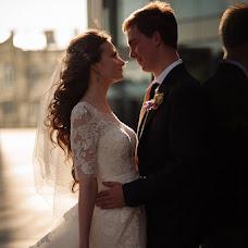 Wedding photographer Anastasiya Melnikovich (Melnikovich-A). Photo of 29.11.2018