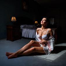Весільний фотограф Александр Жосан (AlexZhosan). Фотографія від 14.01.2019