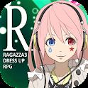 Dress Up RagazzA13 DX