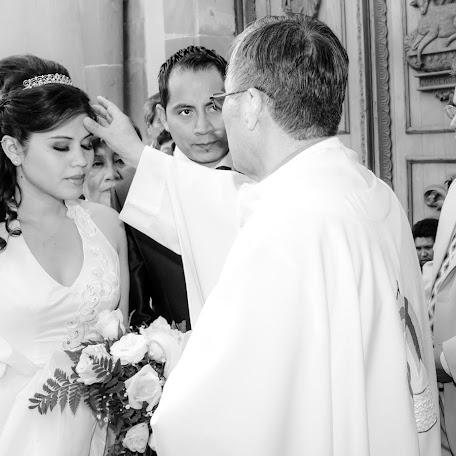 Fotógrafo de bodas Doroteo Catalán (doroteocatalan). Foto del 21.10.2015