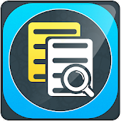 Duplicate Files Finder & Easy Duplicates Cleaner