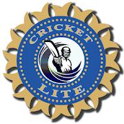Cricket lite