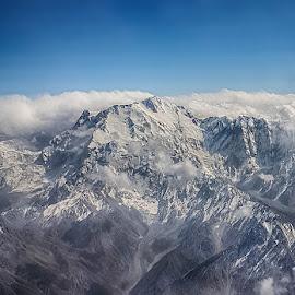 Nanga Parbat by Abdul Rehman - Instagram & Mobile Android ( pakistan, mountains, gilgit, nanga parbat, snow,  )