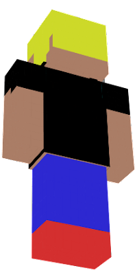 fdfgx
