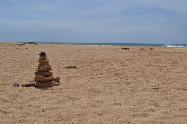 Costruzioni sulla sabbia di marta_novello