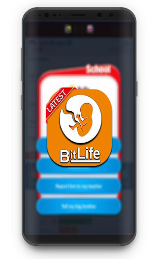 New BitLife : Life Simulator Game Guia for Android Apk by