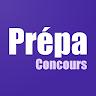 dd.concourfonctionpublique