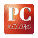 Struk PC Reload APK