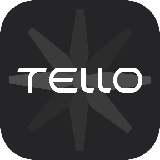 Tello - Apps on Google Play