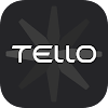 Tello APK Icon