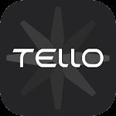 aTelloPilot Apk Download (Android )   APKLEAD COM