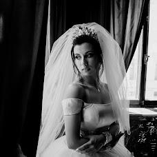 Wedding photographer Valeriy Malinin (malininphoto). Photo of 18.10.2017