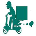 Discador Delivery - Capelinha icon