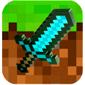 skins minecraft wallpapers HD icon