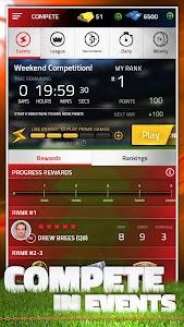 TAP SPORTS FOOTBALL v1.0.3 (Mod Money)