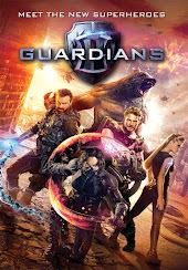 Guardians (Dubbed)