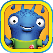 Bud-e Reading Android APK Download Free By Custard Square