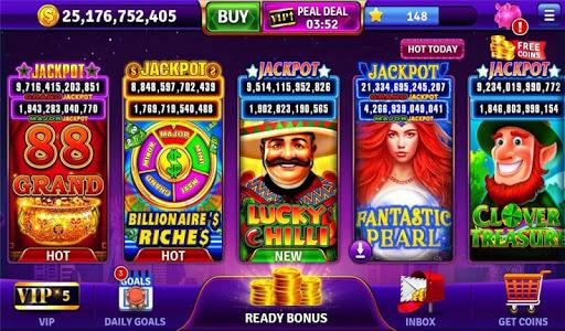 River Rock Casino Hours - Riksen Slot