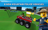 LEGO® City Apk Download Free for PC, smart TV