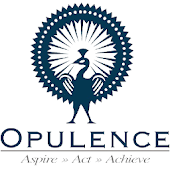 Opulence Wealth Labs - Aspire, Act, Achieve