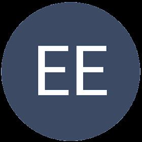 EET Employment Services