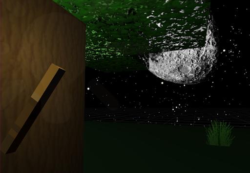 IdleCraft - mine diamonds and build a house! android2mod screenshots 7