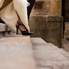 Fotógrafo de bodas alex casas (alexcasas). Foto del 20.12.2015