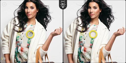 Spot the Difference - Insta Vogue 1.3.7 screenshots 14