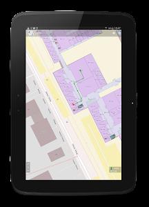 UniPIN screenshot 11
