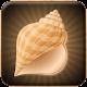 Shankh (app)