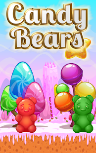 Game Candy Bears APK for Windows Phone