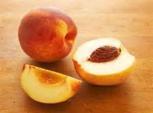 Peach Starter Recipe