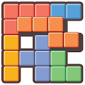 Block Hole icon