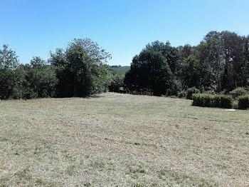 terrain à Esternay (51)