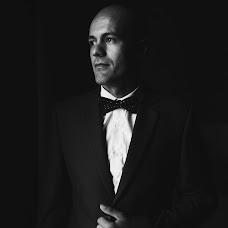 Wedding photographer Vitaliy Orlyand (orlyand). Photo of 23.08.2017
