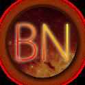 BrandNetz   UCP icon