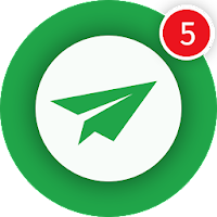Download Lite For Whatsapp Lite Chat App For Whatsap Free For Android Lite For Whatsapp Lite Chat App For Whatsap Apk Download Steprimo Com