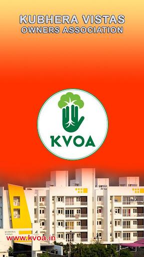 CASA for Kubhera Vistas Owners Association (KVOA).  screenshots 1
