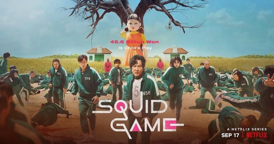 squid game2