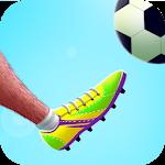 Jumpy Soccer Pro Brazil 2014 Icon