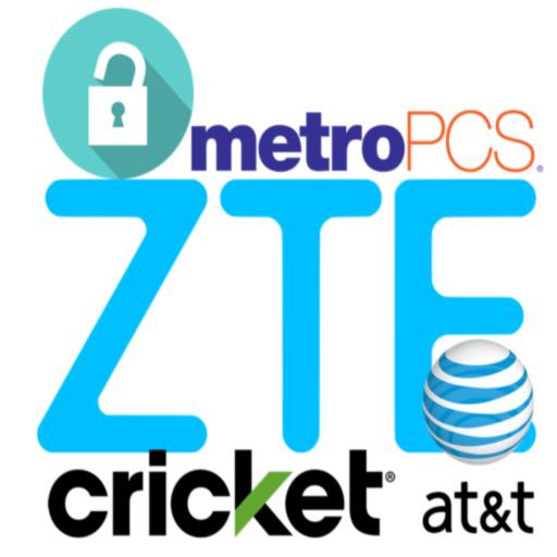 ZTE Sim Unlock Code - Apps on Google Play