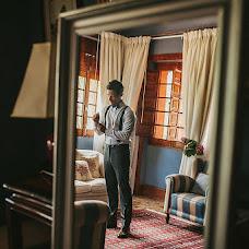 Wedding photographer Aljosa Petric (petric). Photo of 06.01.2016